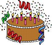 kue ulang tahun bergerak aktual post kue ulang tahun gif gambar animasi animasi bergerak