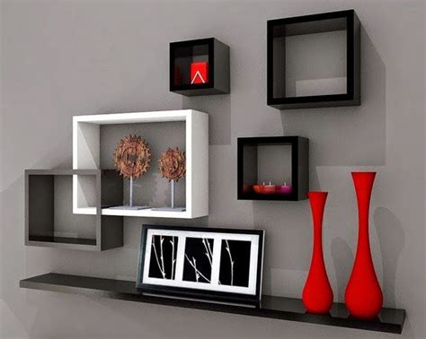Rak Dindingfloating Shelves 20x10x3 17 best decorative wall shelves images on decorative shelves decorative wall
