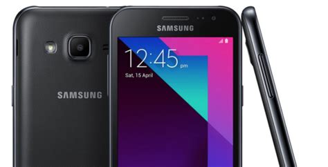 samsung galaxy j2 phone themes samsung could be working on a souped up variant of the