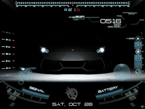 themes for a blackberry 9320 premium animated jarvis theme blackberry forums at