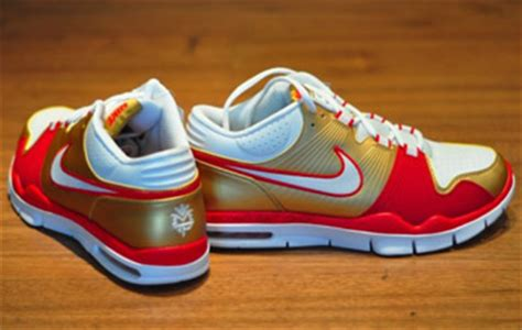 manny pacquiao running shoes manny pacquiao running shoes 28 images pacquiao s new