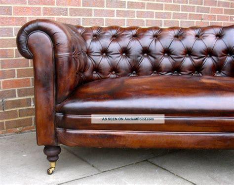 Chesterfield Sofa Nyc Chesterfield Sofa Nyc Chesterfield Sofa Nyc Home And Textiles Thesofa