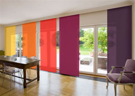 de colores store estores enrollables trasl 250 cidos de varios colores