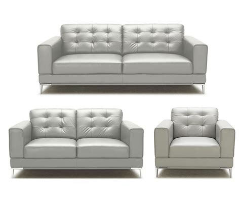dreamfurniture larkspur modern white bonded