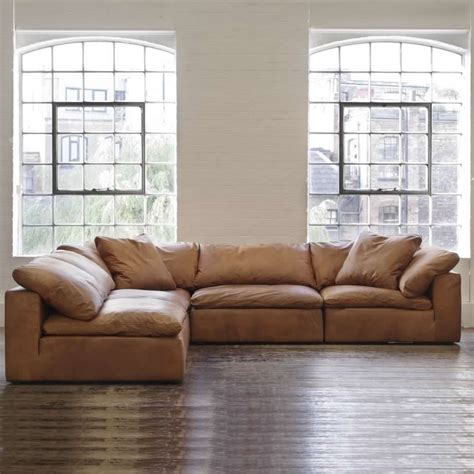 leather couches designer leather couches leather