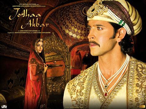biography in hindi of akbar from hollywood to bollywood arcane alembication