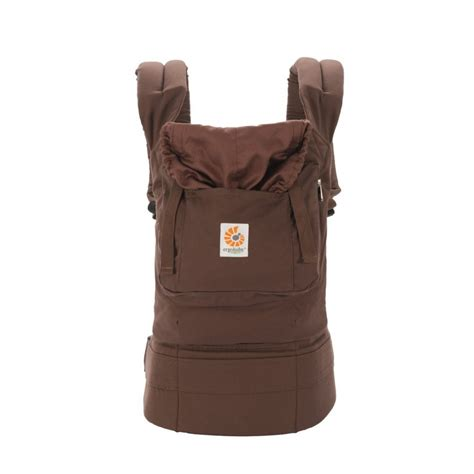 Organic Baby Carrier by Buy Bundle Of Organic Baby Carrier Infant Insert