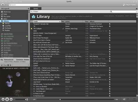 spotify full version gratis spotify ladda ner