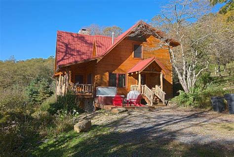 Boone Nc Cabin Rental by Pin By Blue Ridge Vacation Cabins Ashemore Luxury