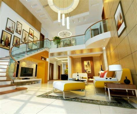 desain interior rumah western ruang tamu minimalis pada desain rumah sederhana terbaru