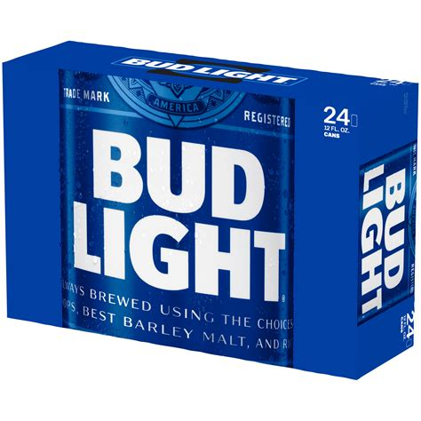 Bud Light Prices by Recommend A Bag Page 2 Tigerdroppings
