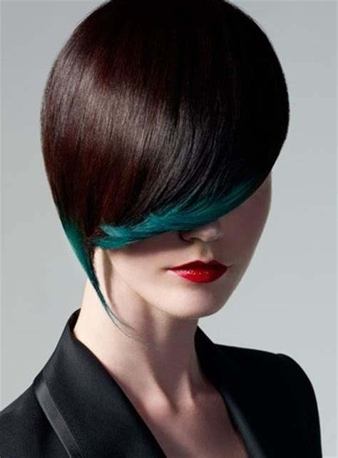 short highlighted hairstyles 2013 20 stunning highlighted hairstyles for women pretty designs