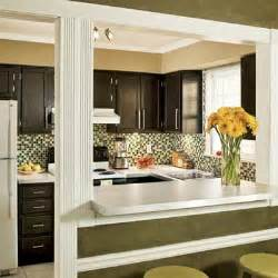 charming Redo Old Kitchen Cabinets #1: 01-kitchen-remodel.jpg