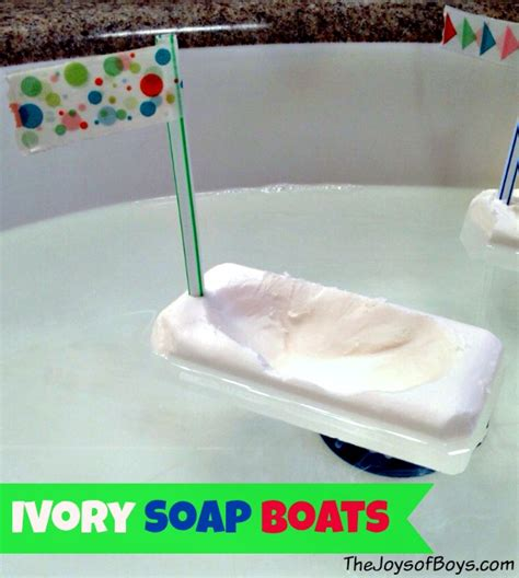 do i have to register my boat ivory soap boats make bathtime fun