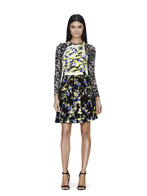 Devi Kroell For Target The Budget Fashionista 6 by Pilotto For Target Shopping Tips And Info