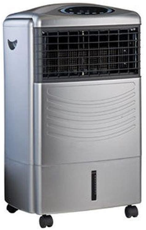 arctic air walk in coolers evaporative cooler used home garden