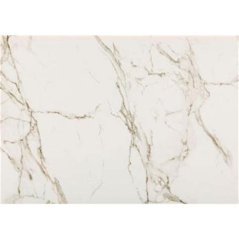 Over The Kitchen Sink Lighting dekton 4 in ultra compact surface countertop sample in