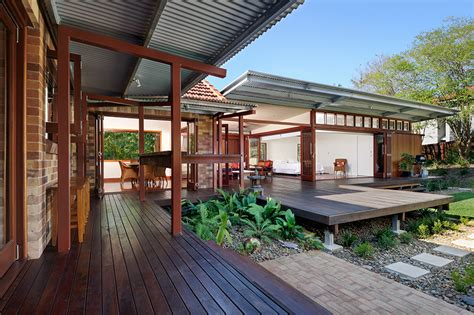 house renovation brisbane going green the homeowner s guide to saving energy the interiors addict