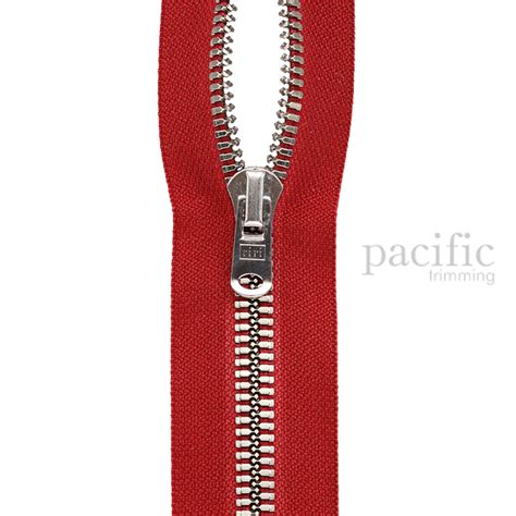 Jaket Zipper 301 moved permanently