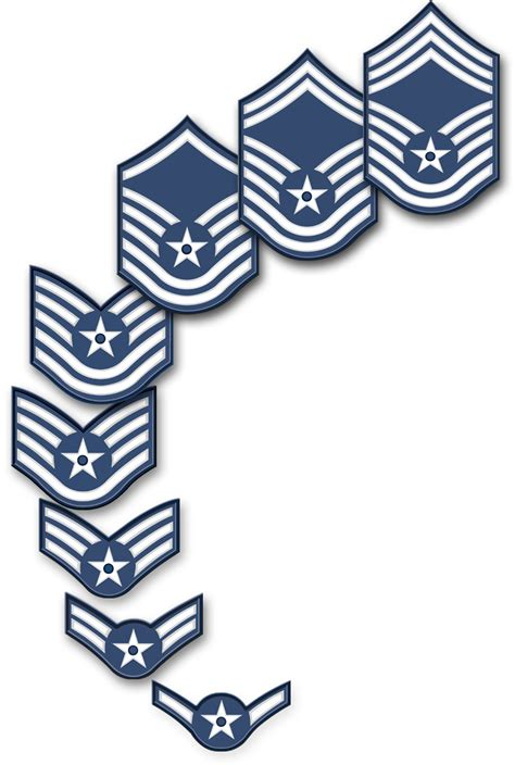 transparent af file usaf logo png wikimedia commons