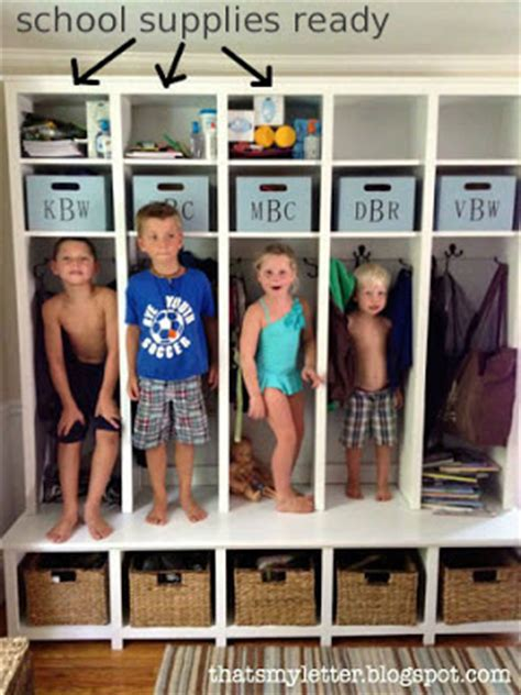 mudroom dimensions 28 images that s my letter locker that s my letter diy square mudroom bins