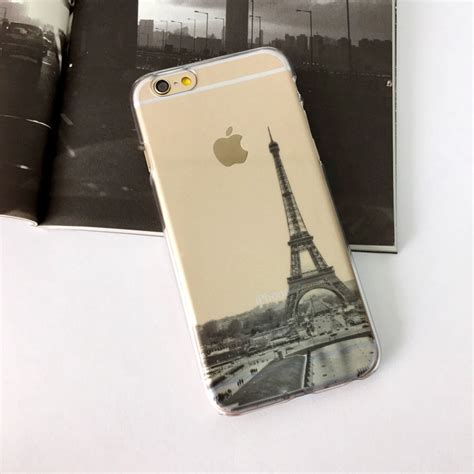 Iphone 6s Eiffel Casing Iphone 6 Iphone 7 Iphone 7 8 gorgeous iphone 6 6s cases for any personality iphonelife