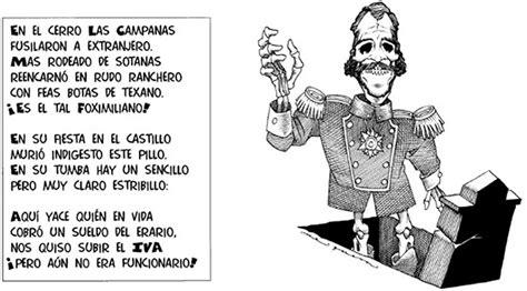 imagenes con versos para calaveras que rime con 2 versos wikimexico la calaca y la pol 237 tica