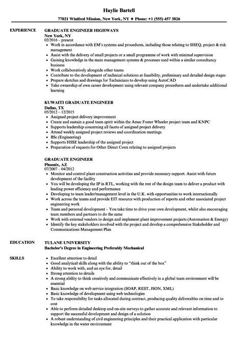 new resume format 2012 the best resume sle 2012 motif exle resume