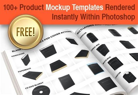 free product mockup templates 100 royalty free psd product branding mock up templates