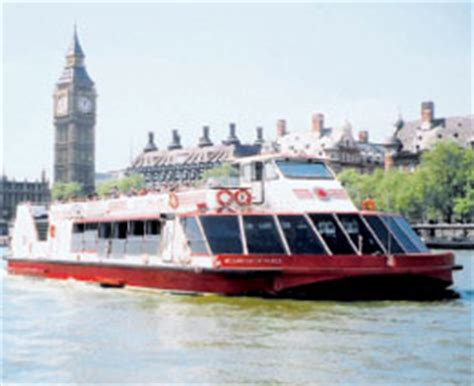 thames river cruise and afternoon tea footsteps tours