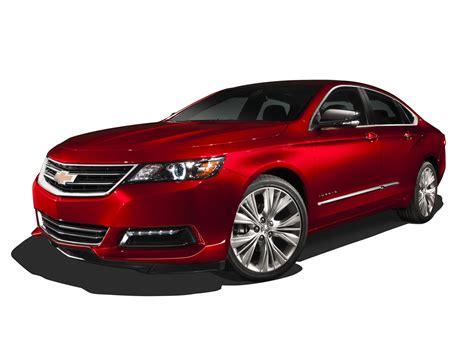 2013 chevy impala price range 2012 chevrolet impala engine problems complaints 2017