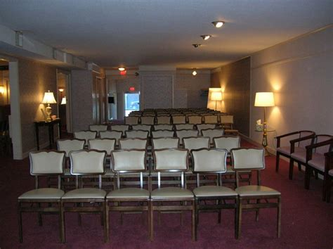 boulevard funeral home new bedford ma funeral home and