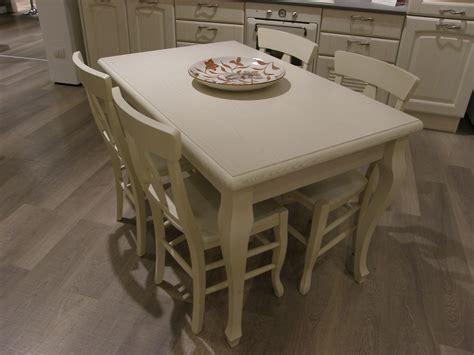 tavoli da cucina lube tavolo lube modello sconto 50 cucine lube torino