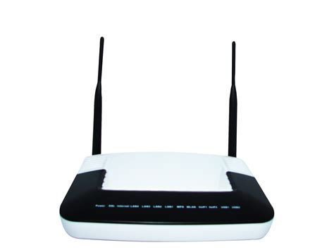 Router Ap China 802 11n 300m Wireless Ap Router China Wireless Ap Router Wireless Router