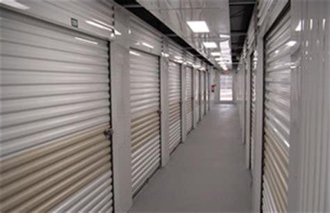 janus overhead doors self storage janus international