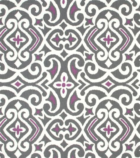 robert allen home decor fabric robert allen home best home decor print fabric damask