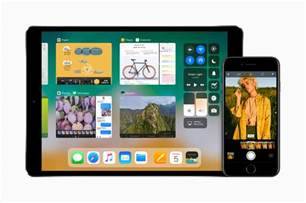 8 new and exciting features of ios 11 thetechnews