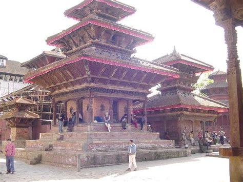 dhoka review hanuman dhoka kathmandu nepal top tips before you go