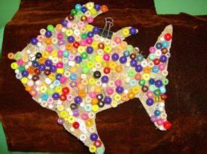 arts and crafts for preschool summer arts and crafts for preschoolers craftshady