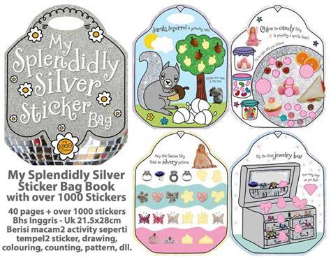 Buku Import Anak 650 Puzzles jual buku anak import lengkap dan lebih murah daripada