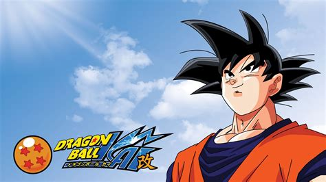 wallpaper of dragon ball z in hd dragon ball z hd wallpapers top and high quality hd