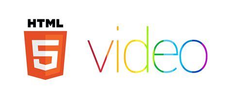 themes video com video drupal org