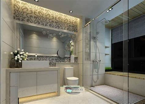 bathroom cleaning services in hyderabad bathroom interior designers in hyderabad my vision best