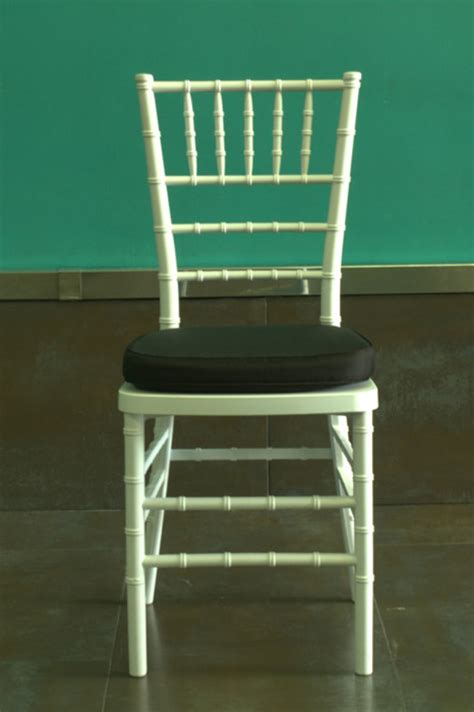 alquiler sillas sevilla alquiler material hosteler 237 a en sevilla alquiler de