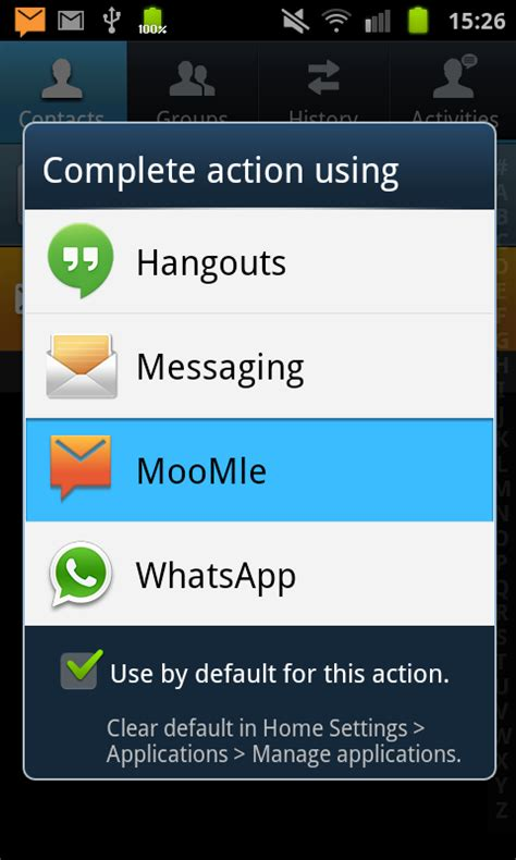heywire apk heywire for pc