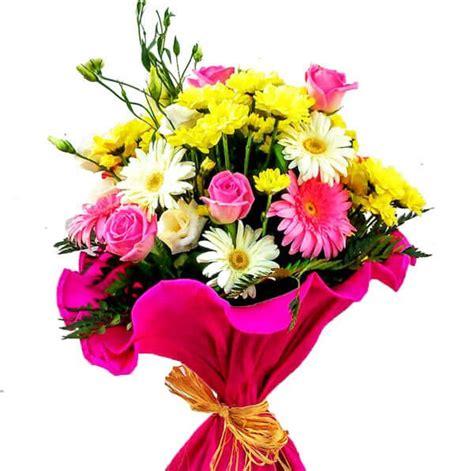 fotos de ramos de rosas para cumplea 241 os para descargar ramo flores para cumplea 241 os env 237 o a domicilio en el d 237 a