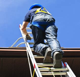 cost of new roof houston residential roof repair ascension roofing company in