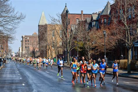 s day marathon holyoke st s day 10k march 17th 2018 race