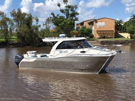 sailfish boats western australia new sailfish 2800 platinum trailer boats boats online