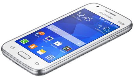 Hp Samsung Galaksi V Terbaru harga samsung galaxy v terbaru mei 2015 dan spesifikasi oketekno